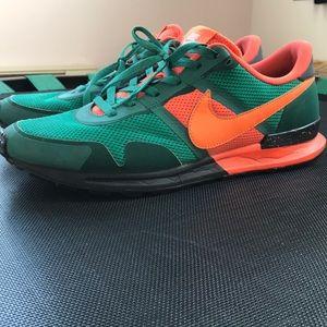 Men's Nike Air